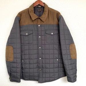 Tasso Elba, Winter Jacket,